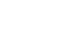 Universität zu Lübeck Institute of Medical Engineering
